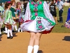 AOH Feis 09212008 0157_1024